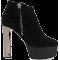 sophiaejessialexis alexis Boots -  Booties,Footwear,Women