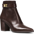 sophiaejessialexis alexis Boots -  Boots,Women,Winter