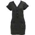 Extreme Sport - Burton Hood Rich - T-shirts - 469,00kn  ~ $82.36