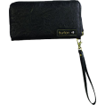Extreme Sport - Sally Wallet - Wallets - 219,00kn  ~ $38.46