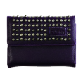 Extreme Sport - Studded Wallet - Wallets - 259,00kn  ~ $45.48