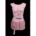 Butik 13 - D haljina 12 - Dresses - 365,00kn  ~ $64.09
