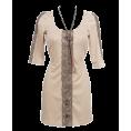 Butik 13 - D haljina 7 - Dresses - 292,00kn  ~ $51.28