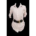 Butik 13 - Košulja roze - Shirts -