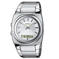 CASA d.o.o. - CASIO sat - Watches - 222.00€  ~ $293.99