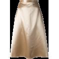 svijetlana Skirts -  CHRISTOPHER KANE Skirts