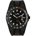 Cubus obrt - CUBUS - Sat - Watches - 690,00kn  ~ $121.17