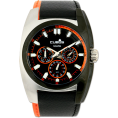 Cubus obrt - CUBUS - Sat - Watches - 1.035,00kn  ~ $181.75