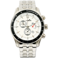 Cubus obrt - CUBUS - Sat - Watches - 1.127,00kn  ~ $197.90