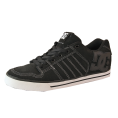 Megapuls d.o.o. - DC CHASE - Sneakers - 639.00€  ~ $846.23