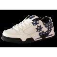 Megapuls d.o.o. - DC COMMAND - Sneakers - 859.00€  ~ $1,137.57