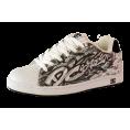 Megapuls d.o.o. - DC DB CHARACTER - Sneakers - 659.00€  ~ $872.71