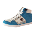 Megapuls d.o.o. - DC W MANTECA SLIM - Sneakers - 659.00€  ~ $872.71