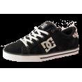 Megapuls d.o.o. - DC W BELMAR - Sneakers - 639.00€  ~ $846.23