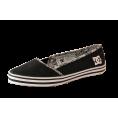 Megapuls d.o.o. - DC W VENICE - Sneakers - 399.00€  ~ $528.40