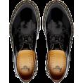 HalfMoonRun Classic shoes & Pumps -  DR MARTENS shoes