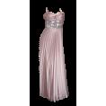 Dallis Opus - Dallis Opus haljina21 - Dresses -