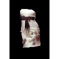 Dallis Opus - Dallis Opus haljina30 - Dresses -