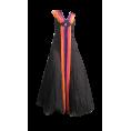 Dallis Opus - Dallis Opus haljina32 - Dresses -
