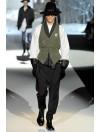 Dsquared2 - Dsquared2 Men Fashion F/W 2011