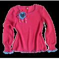 Kešidov - Džemper Grgo - Pullovers - 410.00€  ~ $542.96
