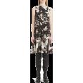 sophiaejessialexis alexis Dresses -  Dress,Fashion,Christmas