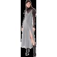 sophiaejessialexis alexis Dresses -  Dress,Fashion,Style