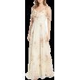 sophiaejessialexis alexis Dresses -  Dress,Fashion,Women