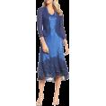 sophiaejessialexis alexis Dresses -  Dress,Fashion,winter