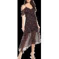 sophiaejessialexis alexis Dresses -  Dress,Fashionweek,Christmas