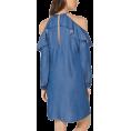 sophiaejessialexis alexis Dresses -  Dress,Winter,Fashion