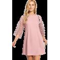 Stella Emrich  My look -  Dress,Fashion,Style