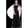 Stella Emrich  My look -  Dress,Fashion,Summerstyle