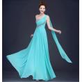 Stella Emrich  My look -  Dress,Summerstyle,Fashion