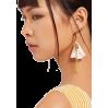 Earrings,Jewelry,Festivaloutfit - Fashion