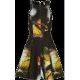svijetlana Dresses -  FAITH CONNEXION Dresses