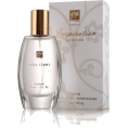 FM Group Hrvatska - FM Inspiration - Fragrances - 103,00kn  ~ $18.09