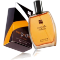 FM Group Hrvatska - FM Pheromone - Fragrances - 114,00kn  ~ $20.02