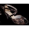FOPIKO d.o.o. - Plesne cipele - Gala 65 - Shoes -