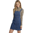 Modalist Belt -  Fashion,Denim Dress