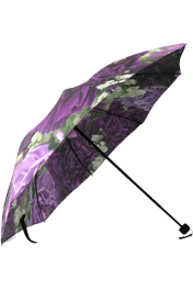 Foldable Umbrella - Passerella