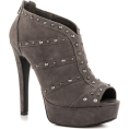 svijetlana Boots -  G BY GUESS