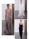 GABRIELA HEARST - Dress