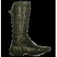 Klub Kalifornija d.o.o. - Geox čizme - Boots - 1.387,00kn  ~ $243.56