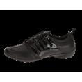 Klub Kalifornija d.o.o. - Geox tenisice - Sneakers - 657,00kn  ~ $115.37