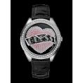 Watch Centar - Guess sat - Watches - 692.00€  ~ $916.42