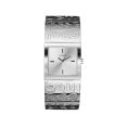 Watch Centar - Guess sat - Watches - 807.00€  ~ $1,068.71
