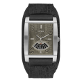 Watch Centar - Guess sat - Watches - 952.00€  ~ $1,260.73