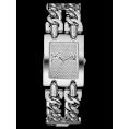 Watch Centar - Guess sat - Watches - 807.00€  ~ $1,068.71