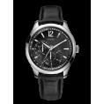 Watch Centar - Guess sat - Watches - 888.00€  ~ $1,175.98